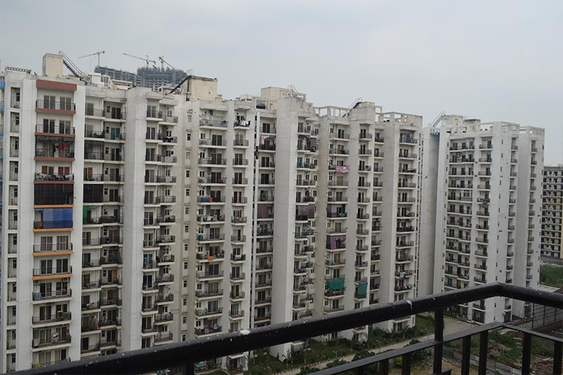 Project Photo 38 White House Noida 5020509 533 800